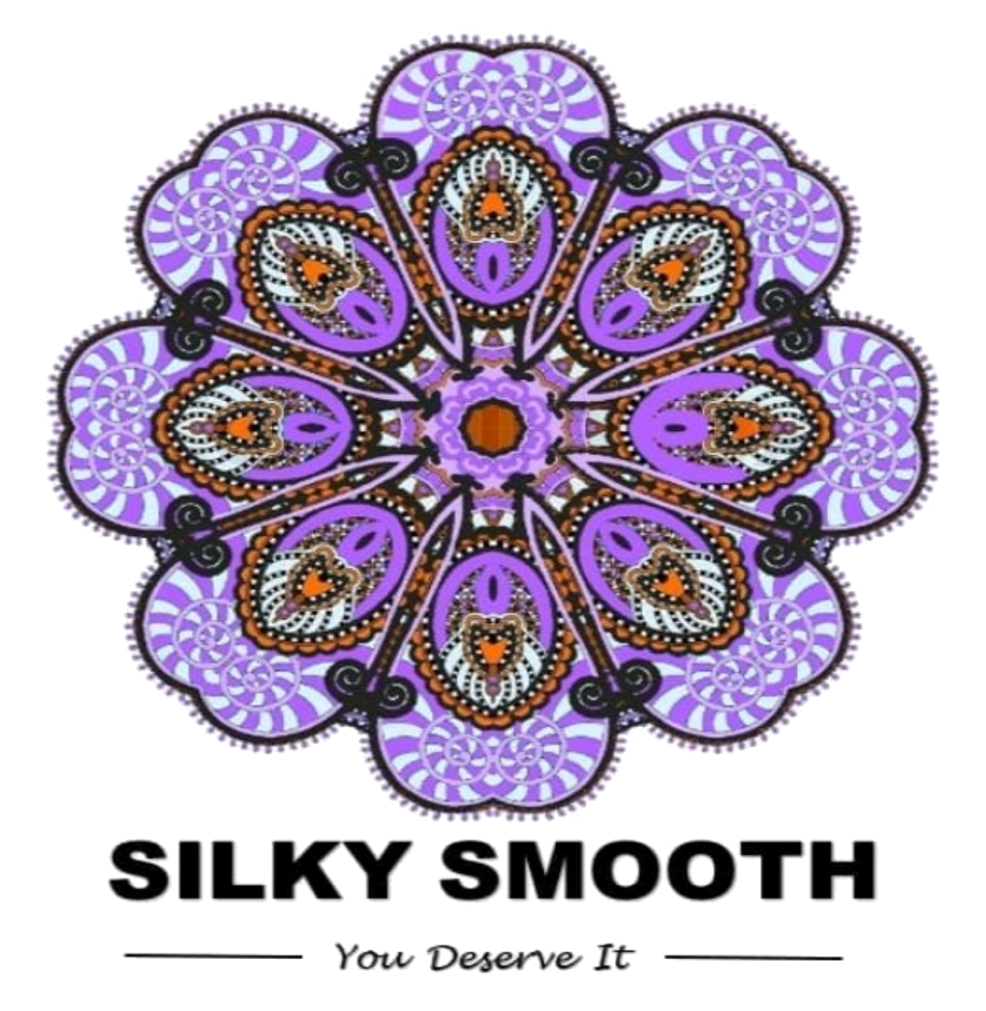 In de Pers bij Den Helder Actueel - SILKY SMOOTH In de pers