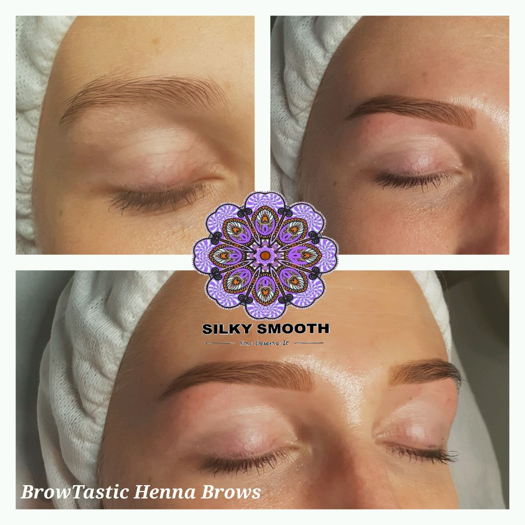 henna brows 1