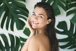 Acties – SILKY SMOOTH