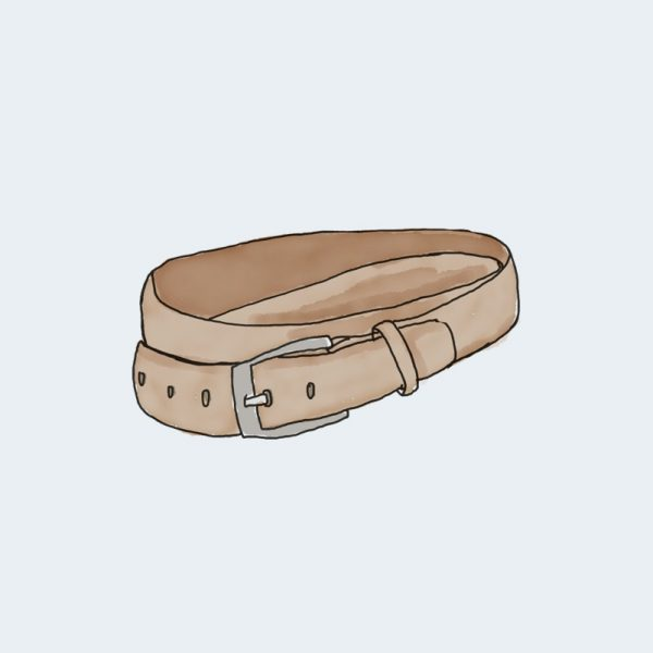belt-2.jpg