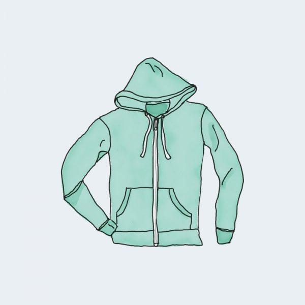 hoodie-with-zipper-2.jpg