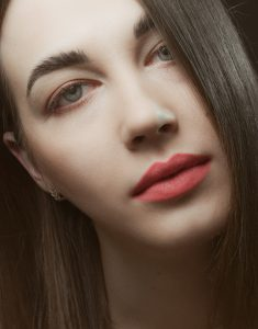 full lips permanente make-up