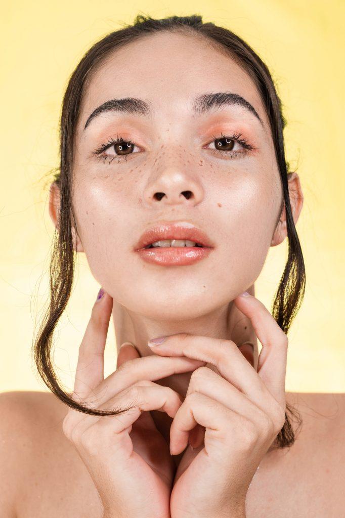 Acties - SILKY SMOOTH Bespaar op jouw beauty behandelingen!