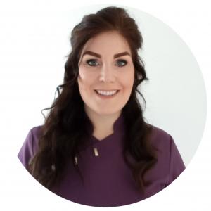Over ons - SILKY SMOOTH Ontmoet het team en haar verhaal
