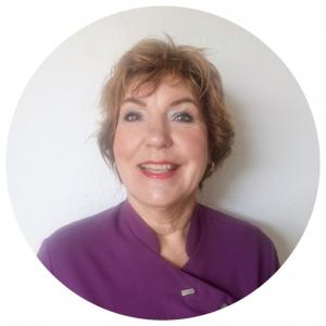 Patricia kooij huidspecialist